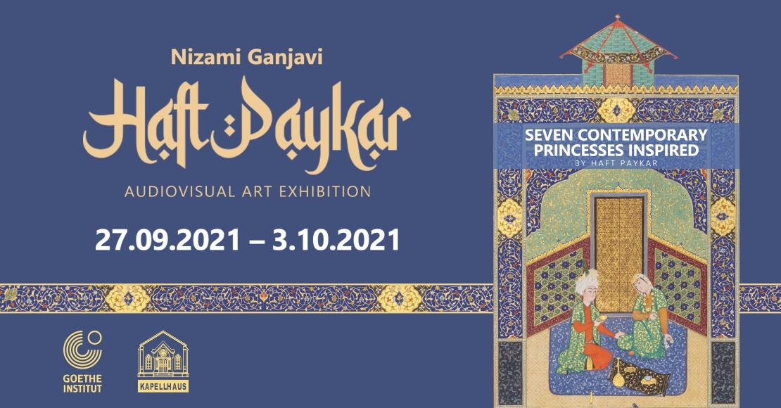 Haft_Paykar