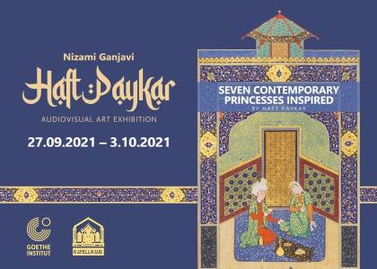 Haft_Paykar_0