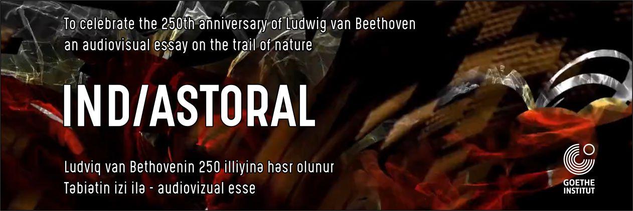 IND-ASTORAL