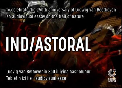 IND-ASTORAL_M